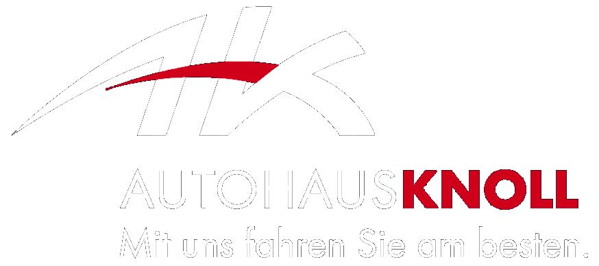 Autohaus Knoll